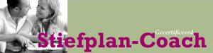 Relatie- en gezinstherapeut Conflictbemiddelaar Maatschappelijk werker Stiefplan Coach