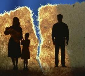 parental-alienation-forced