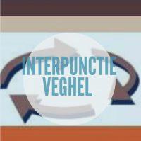 Interpunctie relatie- en gezinstherapie Veghel logo