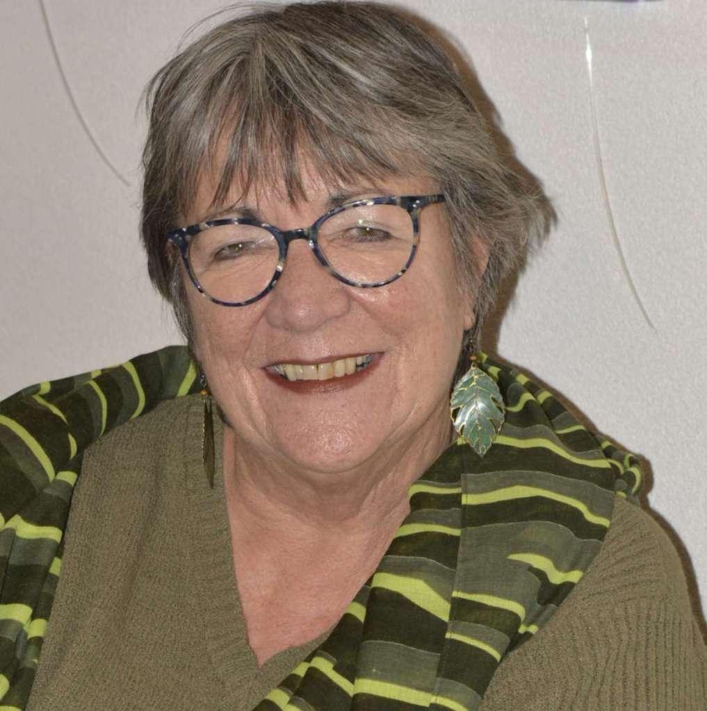 Nellie Timmermans