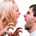 Manipulatieve relaties
