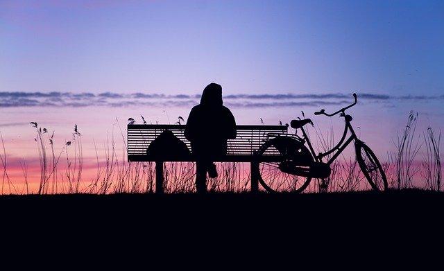 Eenzaamheid in tijden van Corona, maar ook daarbuiten